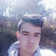 alvaroe74162's profile photo