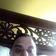 ernestofagundez's profile photo