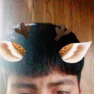 erenh59's profile photo