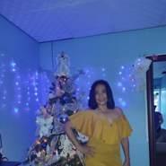 rosariol64457's profile photo