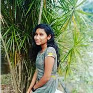 jenij88529's profile photo
