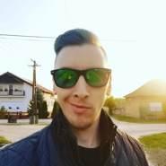 attilasovany8's profile photo