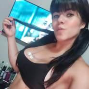 jessicaj5453's profile photo
