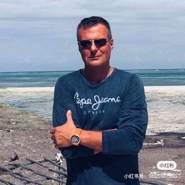 jeffmedical's profile photo