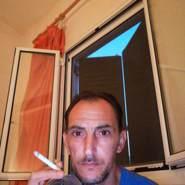 user551565305's profile photo