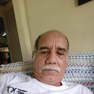 miguelr345431's profile photo