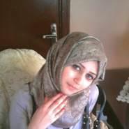 doaa1345's profile photo
