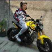 evac694's profile photo