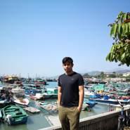 shahidk676541's profile photo