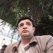 imadh982801's profile photo