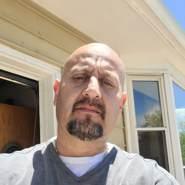 danielr265938's profile photo