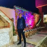 mehdidawdi's profile photo
