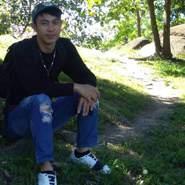 jomarb584680's profile photo
