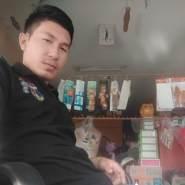 thananats2's profile photo