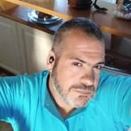 kostantinosf440128's profile photo