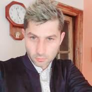 casianm859773's profile photo