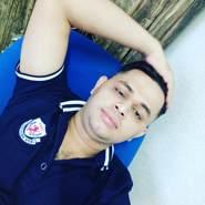khant328003's profile photo