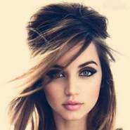 yureshaf's profile photo