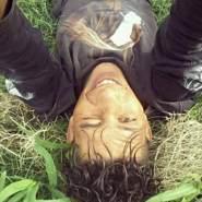 splitem's profile photo