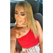 alexia128124's profile photo