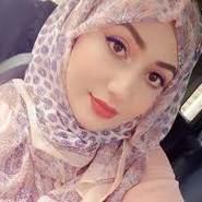 slmaa547328's profile photo