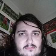 flaviov617002's profile photo