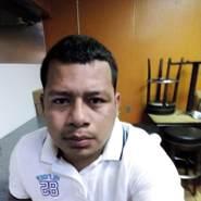 mario028875's profile photo