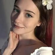 anna538169's profile photo