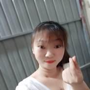 tuyetn448990's profile photo