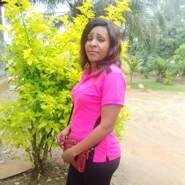 christellea279090's profile photo