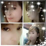 userwjzgb618's profile photo