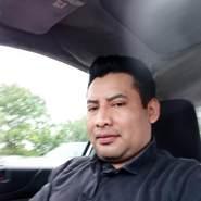felicianop23153's profile photo