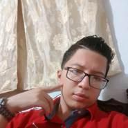 jonathan797902's profile photo