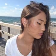 olivia859285's profile photo