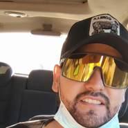 franco379's profile photo