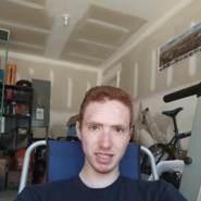 tanner212's profile photo