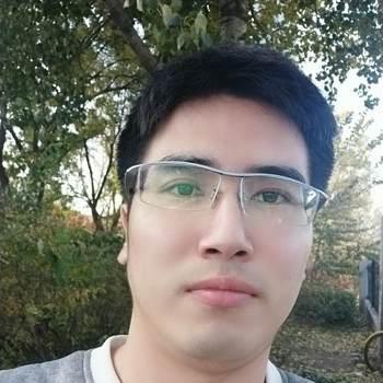 ralex788_Shanxi_Single_Male