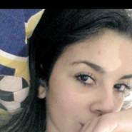 daniela216694's profile photo