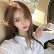 want151's profile photo