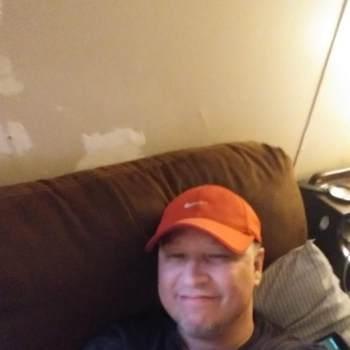 michaelr865167_Indiana_Single_Male