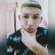 manuela429811's profile photo