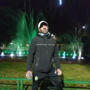 ramond635819's profile photo
