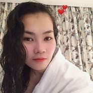 sevene615004's profile photo