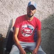 marceloc702148's profile photo