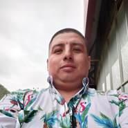 darwindavidquijijeal's profile photo