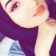 ayaf607's profile photo