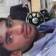 shahzada154420's profile photo