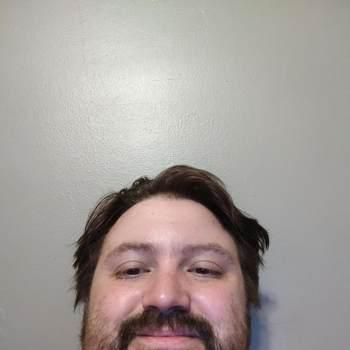 jeromel919743_Minnesota_Single_Male