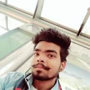 prakashshah448209's profile photo