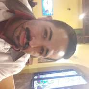 adrianr824895's profile photo